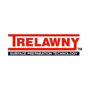 Trelawny-logo