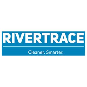 Rivertrace Ltd logo