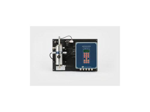 Rivertrace Ltd Smart50