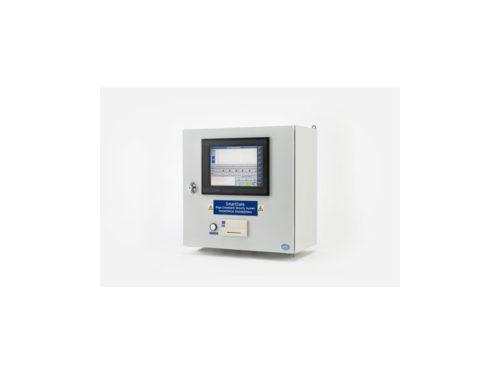 Rivertrace Ltd SmartSafe_bilgeOverboard_alarm