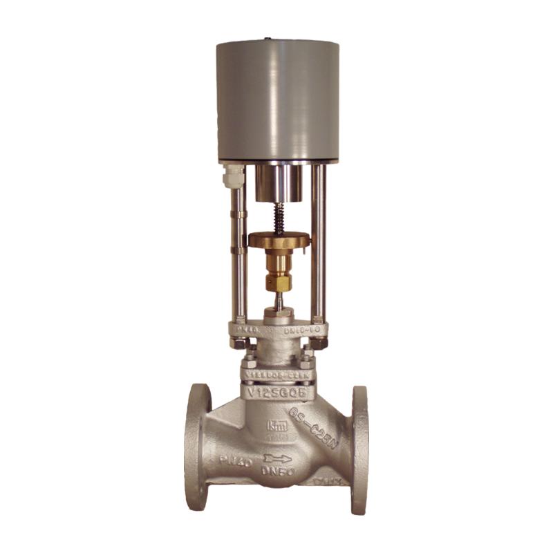 aquametro-control-valve