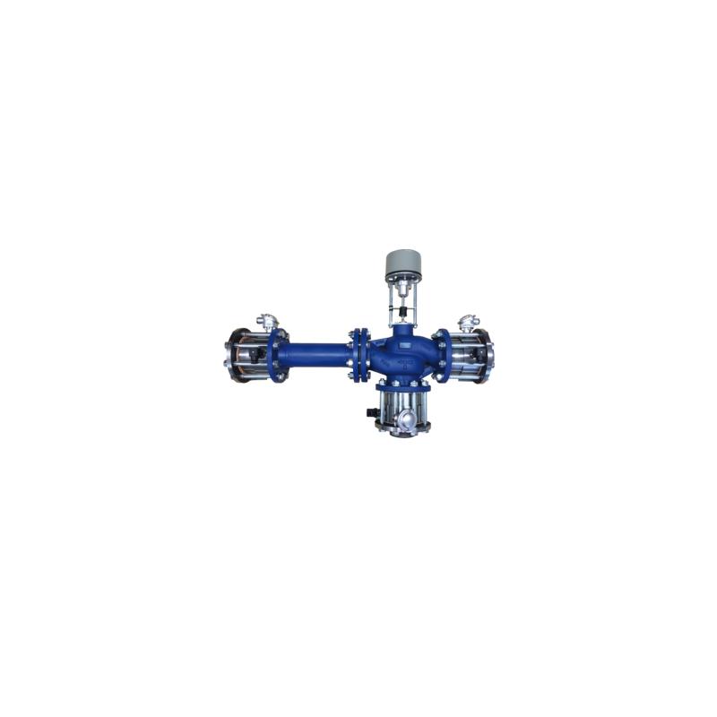 aquametro-diesel-switch