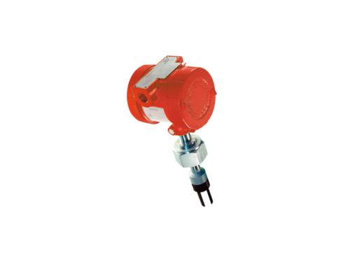 aquametro-viscomaster