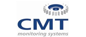 Logo CM Technologies GmbH