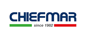 Chifmar logo