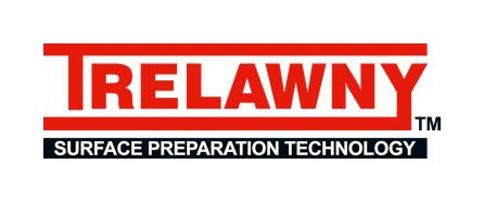 Logo Trelawny