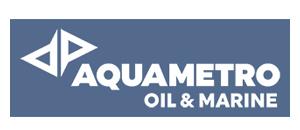 Aquametro Oil & Marine GmbH logo
